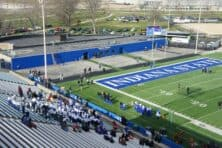 Indiana State, UT Martin schedule 2026-27 home-and-home football series