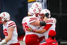 Big Ten denies Nebraska's request to play a non-conference game
