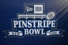 2020 New Era Pinstripe Bowl canceled