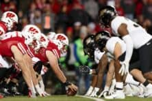 Purdue at Wisconsin football game canceled, will not be rescheduled