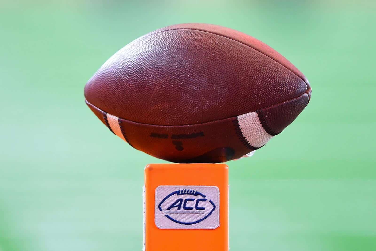 ACC Football