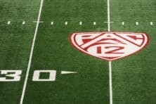 Pac-12 approves scheduling of non-conference football games