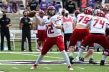 Arkansas State adds Incarnate Word to 2020 football schedule