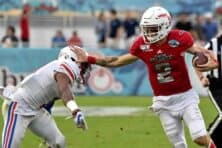 Future Florida Atlantic Football Schedules Fbschedules Com