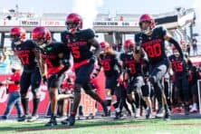 Houston adds Grambling State to 2021 football schedule