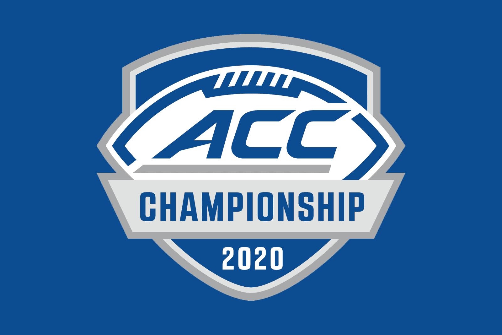 2020 ACC Championship Game