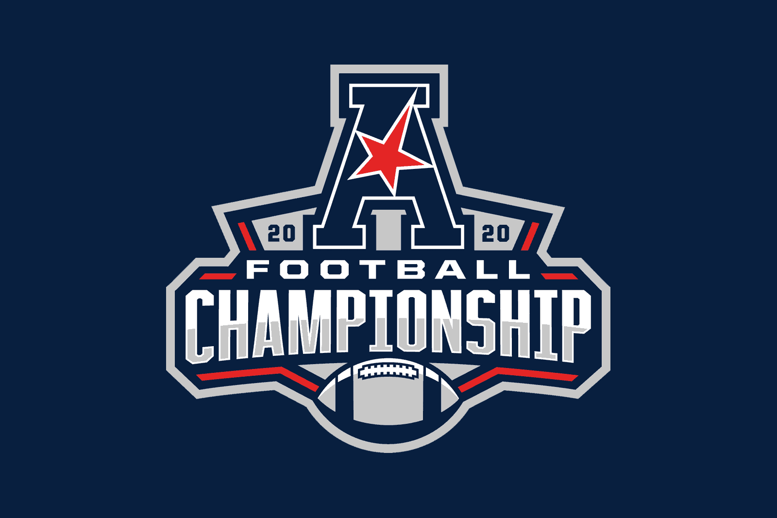 2020 American Athletic Conference Football Championship Game