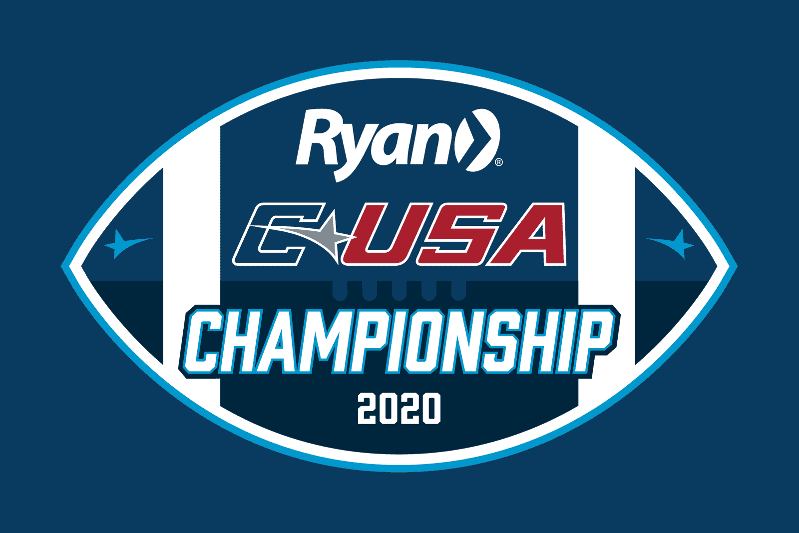 2020 Conference USA Championship Game