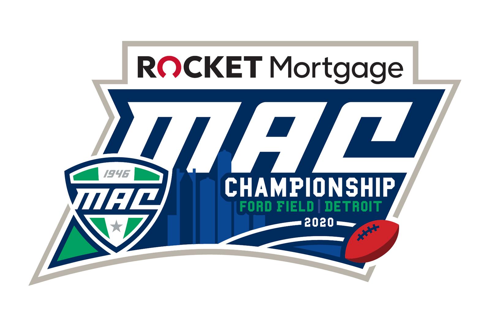 2020 MAC Championship Game