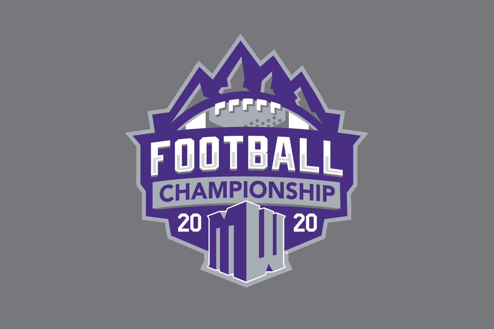 2020 Mountain West Championship Game