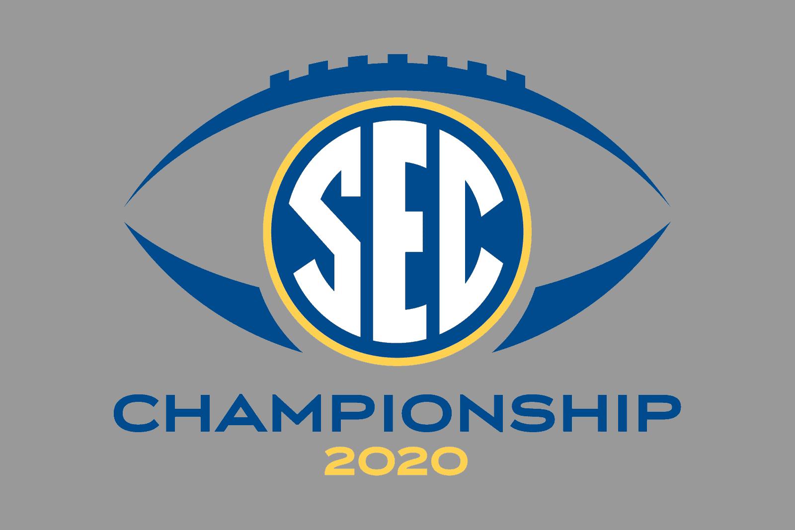 2020 SEC Championship Game
