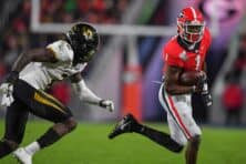 2020 SEC Football Predictions | Week 15