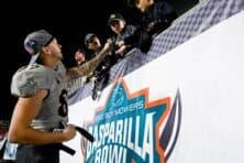 2020 Gasparilla Bowl canceled