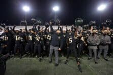 Army to face West Virginia in AutoZone Liberty Bowl