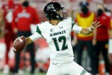 2020 Fordham at Hawaii football game rescheduled for 2028