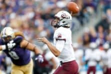 Montana adds Northwestern State, completes 2022 football schedule