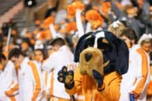 Tennessee withdraws from AutoZone Liberty Bowl due to COVID-19 issues