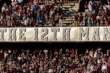 Texas A&M adds Abilene Christian to 2028 football schedule