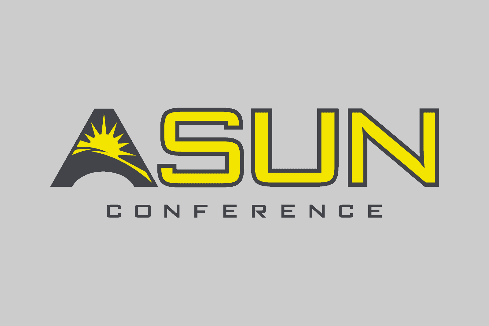 ASUN Conference