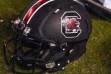2020 East Carolina at South Carolina football game rescheduled for 2027