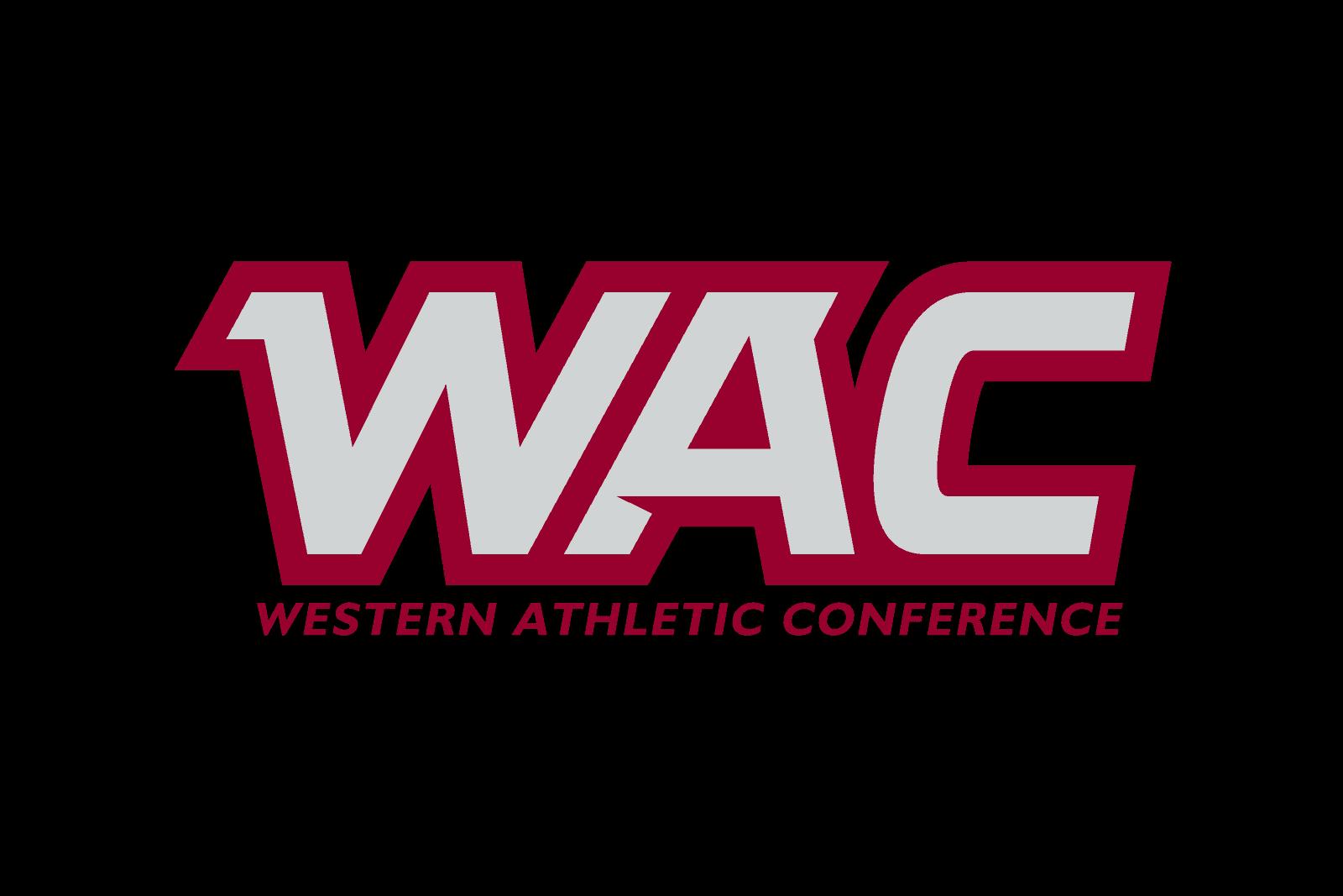 WAC Football