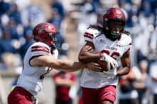 Colgate releases 2021, 2022 football schedules