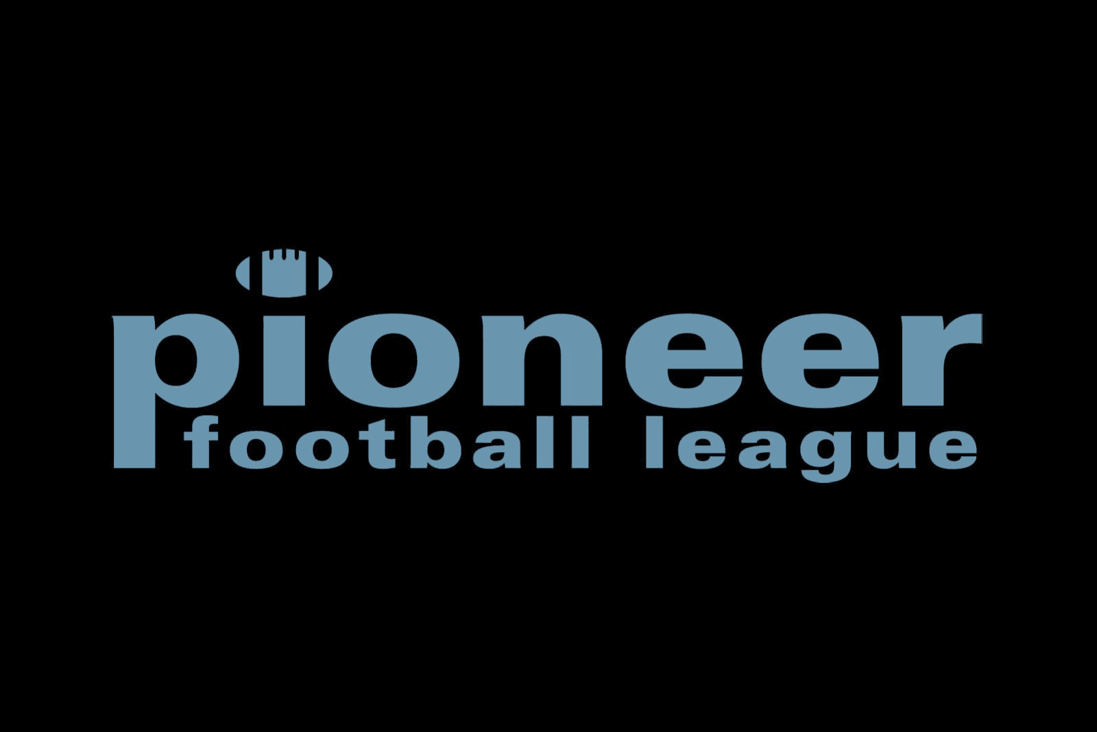 Pioneer Football League Releases Revised Spring 2021