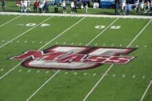 UMass Minutemen announce 2021 football schedule