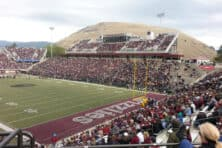 Montana adds Central Washington to spring 2021 football schedule