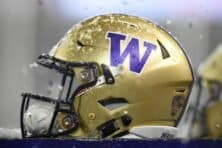 Washington to host Eastern Washington in 2026 and 2028