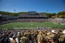 Army adds Marist to 2025 football schedule