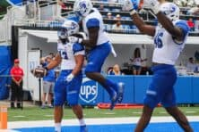 Eastern Illinois, Indiana State to play in Week Zero in 2021