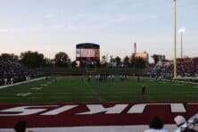 Southern Illinois releases fall 2021 football schedule