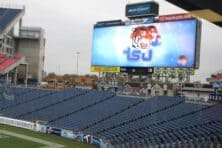 Tennessee State adds Kentucky State to complete 2021 football schedule