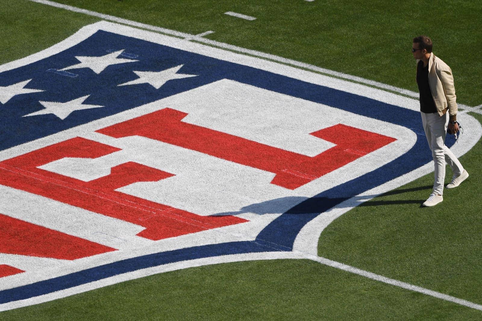 NFL Schedule 2021: Release