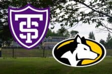 St. Thomas to play at Michigan Tech in 2021