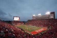 Utah, Wisconsin schedule home-and-home football series for 2028, 2033