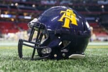 North Carolina A&T, Norfolk State schedule four-game football series