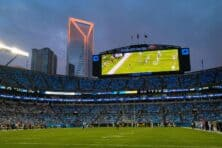 North Carolina A&T, NC Central to play in Charlotte in 2022 and 2027