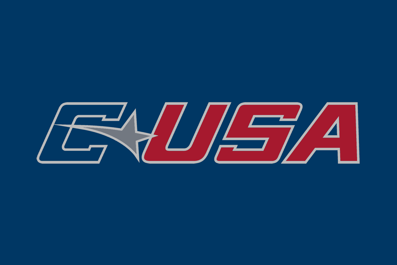 2021 Conference USA football TV schedule