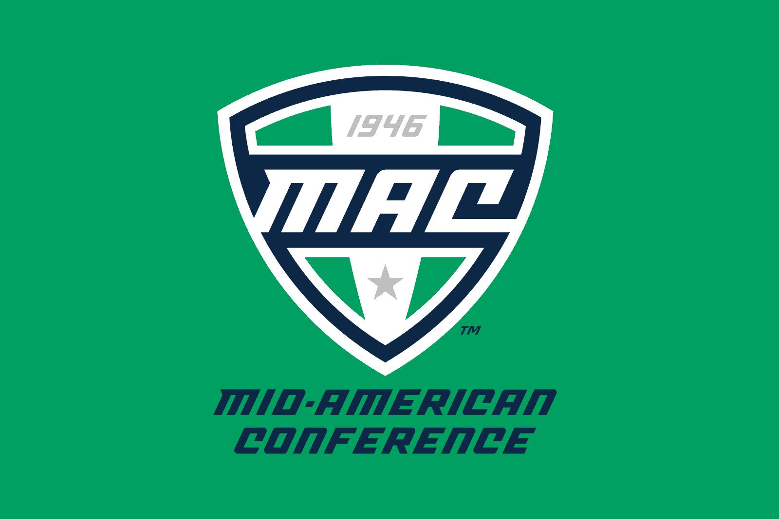MAC early season 2021 football TV schedule