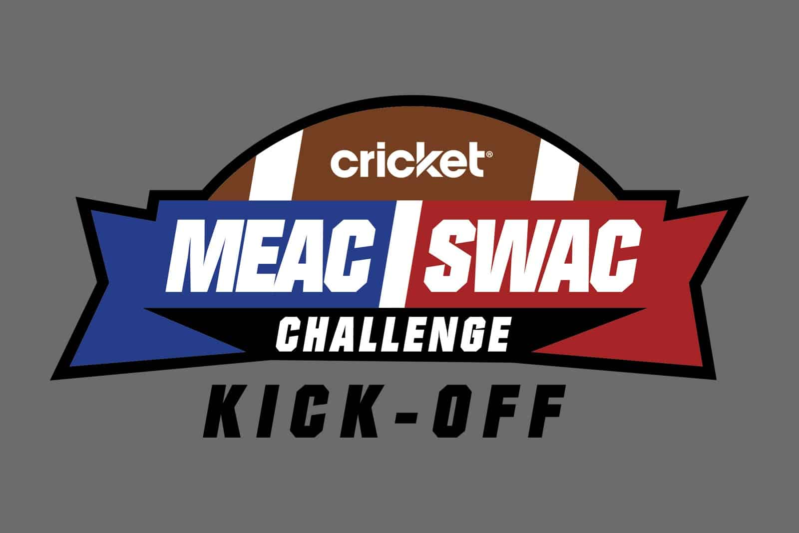 MEAC/SWAC Challenge Kickoff