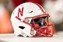 Nebraska adds Fordham to 2021 football schedule