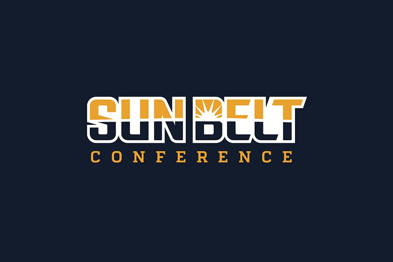 Sun Belt early season 2021 football TV schedule