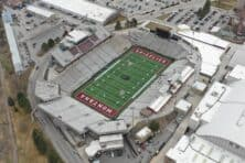 Montana completes 2024 non-conference football schedule