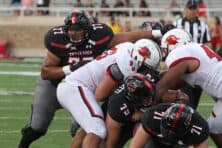 Lamar adds Prairie View A&M to 2022 football schedule