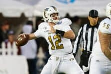 FIU, New Mexico State schedule football series for 2022, 2025