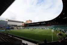 Oregon State to host Montana State at Providence Park in 2022