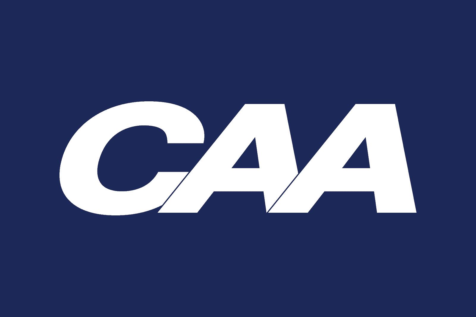 CAA Football