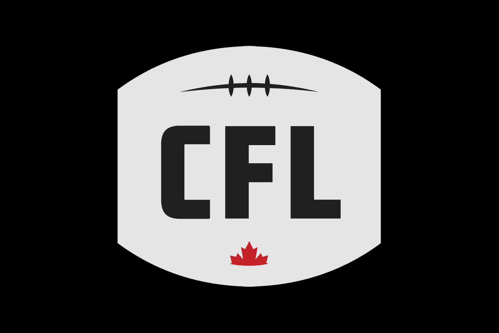 2021 CFL Schedule